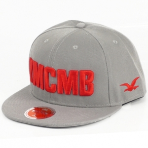 YMCMB_CAP_001_GRIRED_01_427x427